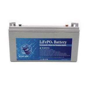 24v 48v 12v 100ah 120ah 200ah 300ah lifepo4 батарея пакеті күн энергиясын сақтау