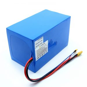 Литий аккумуляторы 18650 48V 51.2AH 24v 30V 60V 15ah 20Ah 50Ah литий-ионды аккумуляторлар 18650 48V электр скутеріне арналған литий-ионды аккумуляторлар жиынтығы