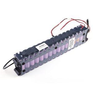 Литий-ионды скутер батарея пакеті 36V xiaomi өзіндік электр скутері электрлік литий батареясы