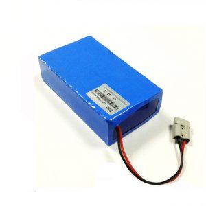 Литий-ионды аккумулятор батареялары 60v 12ah электр скутер батареясы