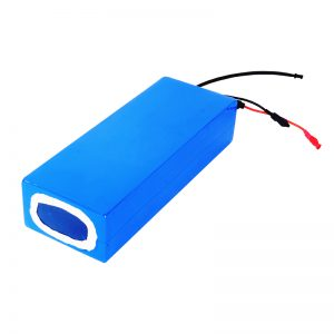 60 вольтты литий батареясы 60V 12Ah 20Ah 40Ah 50Ah Li Ion электр скутеріне арналған батарея жиынтығы