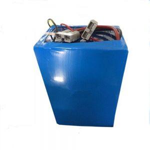 LiFePO4 зарядталатын батарея 12V 200AH