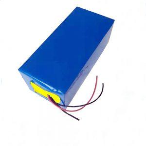 LiFePO4 қайта зарядталатын батарея 10Ah 12V литий темір-фосфат аккумуляторы Жеңіл / UPS / электр құралдарына / планерге / мұзды балық аулауға арналған