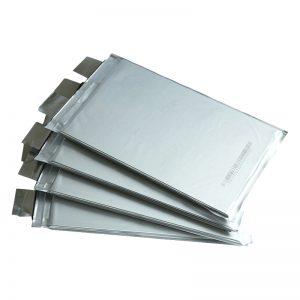 LiFePO4 қайта зарядталатын батарея 3.2V 10Ah жұмсақ орамасы 3.2v 10Ah LiFePo4 ұяшығы Қайта зарядталатын литий темір фосфат батареясы